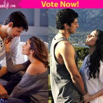 Will Sidharth-Alia be a better pair than Aditya-Shraddha in Aashiqui 3?