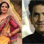 Sarbjit director Omung Kumar denies chopping off Richa Chadda's scenes after her allegations