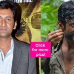 There is another hero in Sandeep Bhardwaj's Veerappan - find out who!