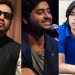 Ankit Tiwari, Arijit Singh, Mika Singh: 5 singers who made news but not for their VOICE!