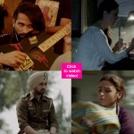 Udta Punjab song Da Da Dasse: Shahid Kapoor and Alia Bhatt's this track brings out the DARK and TWISTED plot of the film!