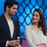 Sidharth Malhotra and Alia Bhatt fit the bill for Aashiqui 3, says producer Mukesh Bhatt