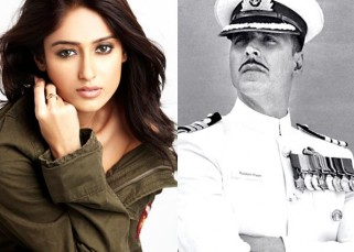 Akshay Kumar is one of the most underrated actors, says Rustom co-star Ileana D'Cruz