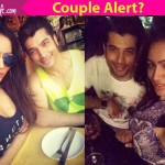 Has Ssharad Malhotra found love in Pooja Bisht?
