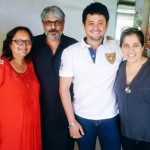 Sanjay Leela Bhansali gives away title of his future project to a Marathi film!