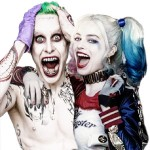 Joker from Suicide Squad gets his own spin off, after Harley Quinn