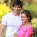 Balika Vadhu actress Aasiya Kazi and Gulshan Nain to act together in a short film