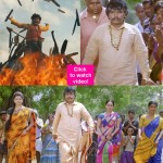 Kobbari Matta teaser: Sampoornesh Babu is back again to take stupidity to a whole new level!