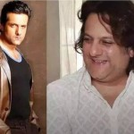 Fardeen Khan SHUTS his body shamers with a fiery message - read statement!
