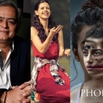 Hansal Mehta gives Radhika's Phobia and Kalki's Waiting a miss- find out why!