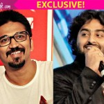 Arijit Singh is the BEST singer in Bollywood today, says Amit Trivedi - watch video!