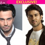 Harman Baweja claims the guy in viral sex clip is NOT his cousin!