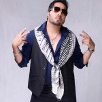 Mika Singh OPENS up about his ouster from Comedy Nights Live!