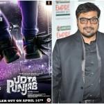 Anurag Kashyap: Shahid Kapoor - Alia Bhatt's Udta Punjab is NOT banned