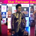 Divyanka Tripathi, Anuja Sathe, Ankita Bhargava at the red carpet of Star Parivaar Awards – view pics!