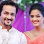 South actress Priyamani gets ENGAGED to her businessman beau!