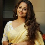 Whoa! Vidya Balan was offered over 8 biopics after The Dirty Picture