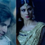 Naagin: Shivanya kills Kabir with a big help from Shesha