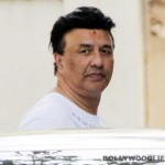 Shocking! Anu Malik hospitalised - is in the ICU, confirms his daughter!