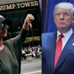 Sonakshi Sinha gives a huge THUMBS DOWN to the US Presidential candidate Donald Trump and we approve!
