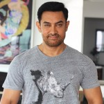 Aamir Khan is completely blown away by the Kannada film Thithi and we couldn't agree more!