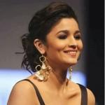 Alia Bhatt: I am not a shopaholic but I love to shop and I love clothes
