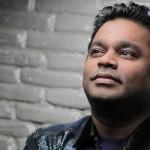 AR Rahman honoured with Japan's Fukuoka prize 2016