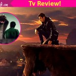 Nagarjuna – Ek Yoddha TV Review: Indian mythology served with a dash of visual effects