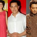 Thithi has Aamir Khan, Kiran Rao, Irrfan Khan, Anurag Kashyap, Rajkummar Rao completely mesmerised!
