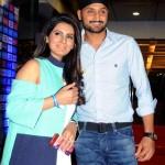Harbhajan Singh may NOT be part of wife Geeta Basra's baby shower?