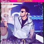 This star singer is DESPERATE to romance Ranveer Singh- Watch video!