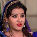 Shilpa Shinde to make a comeback as a bhabhi!
