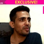 For Gulshan Devaiah to shoot an intimate scene, all he has to do is THIS - watch video!