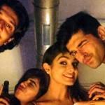 Has Badtameez Dil actress Asmita Sood found a new boyfriend?