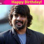 Here's 5 romantic songs of Madhavan for all seasons and all reasons!