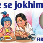 Amul has the last laugh in the Tanmay Bhat's Lata Mangeshkar-Sachin Tendulkar video controversy!