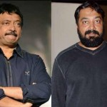 Anurag Kashyap loves Ram Gopal Varma more than he does- watch Video!