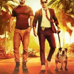 Here's an EXCLUSIVE sneak peek into what to expect from Varun Dhawan and John Abraham's Dishoom trailer