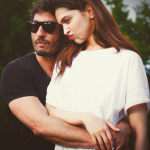 Did Homi Adajania just call Deepika Padukone's cheeks FAT?