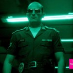 Akshaye Khanna is now a COOL DUDE, courtesy Dishoom!