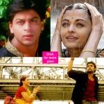 Shah Rukh Khan in Dil Se, Aishwarya Rai in Guru, Abhishek Bachchan in Yuva: Mani Ratnam's most memorable characters!