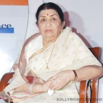US Daily clarifies the so-called remark on Lata Mangeshkar
