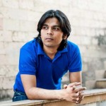 Court REJECTS Ankit Tiwari's discharge application in the rape case against him!
