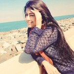 Ankita Bhargava to make her comeback on small screen with a show on educational politics