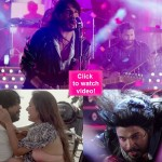 Badtameez: Ankit Tiwari's this rendition is extremely average and damn confusing - watch video!