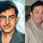 Rishi Kapoor pays tribute to father Raj Kapoor on his 28th death anniversary