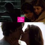 Do Lafzon Ki Kahani Trailer 2: Randeep Hooda and Kajal Aggarwal sizzle in this intense love story!