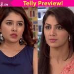 Kumkum Bhagya: Tannu risks the life of her unborn baby to gain Abhi's sympathy