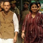 Vidya Balan FINALLY talks about her fallout with Kahaani 2 director Sujoy Ghosh