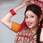 The Kapil Sharma Show welcomes Manju Sharma to their family